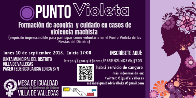 formación punto violeta 2018.png