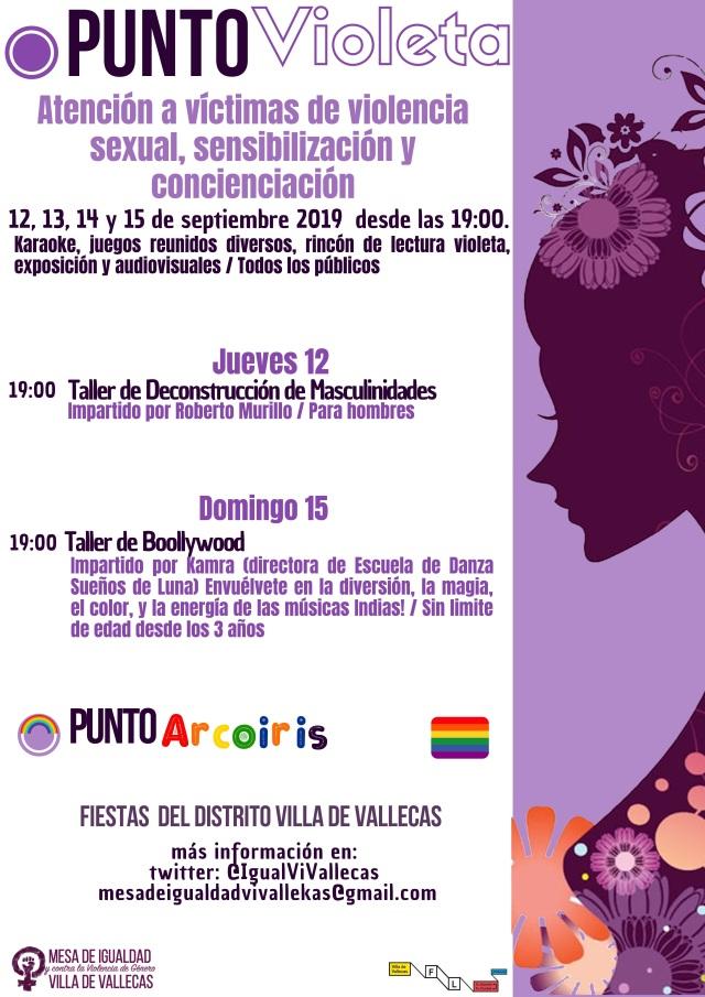2019 Punto Violeta Arcoiris.jpg